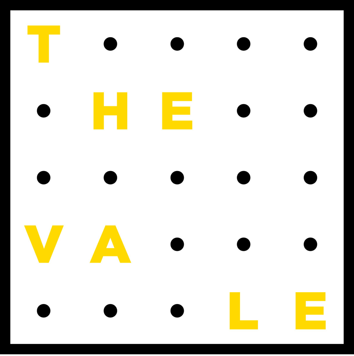 The Vale – Arts | Creativity | Innovation