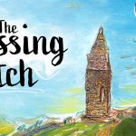 The Missing Patch by Global Grooves